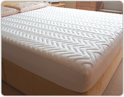 Mattress Protectors Protect Your Mattress Made To Any