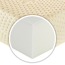 Luxury Reflex Mattress